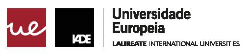 logo_UE_IADE_21nov16-03