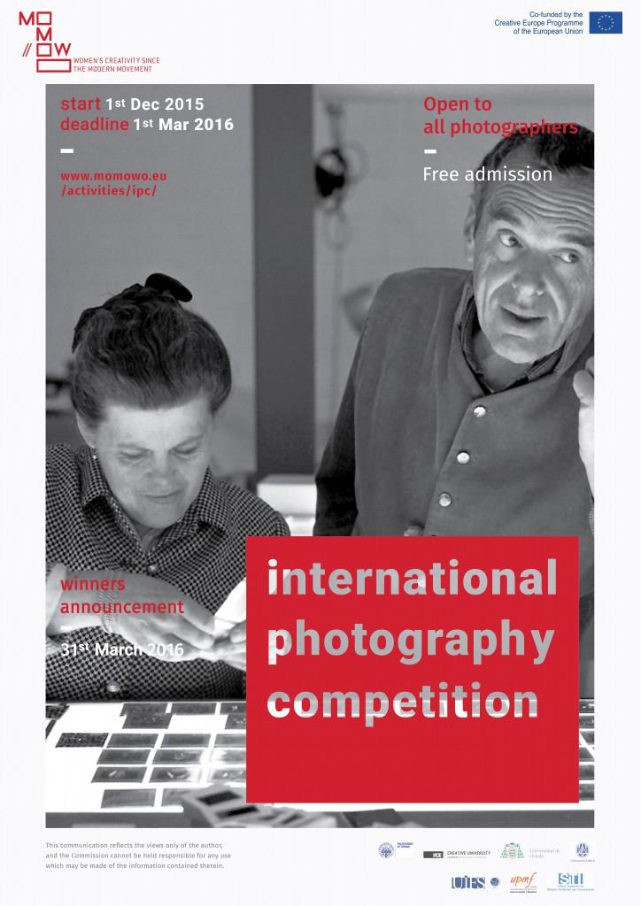 poster-IPC-web-01