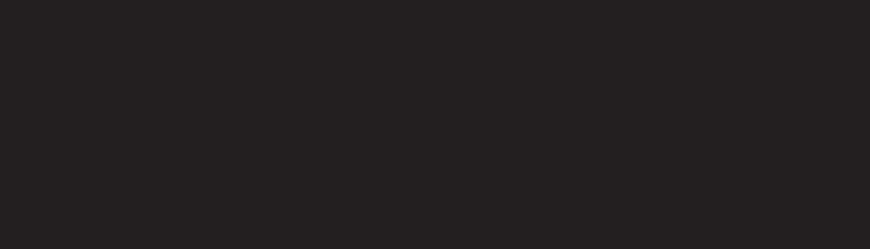 CA_logo_HQ