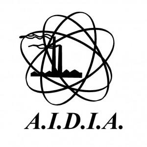 A.I.D.I.A.