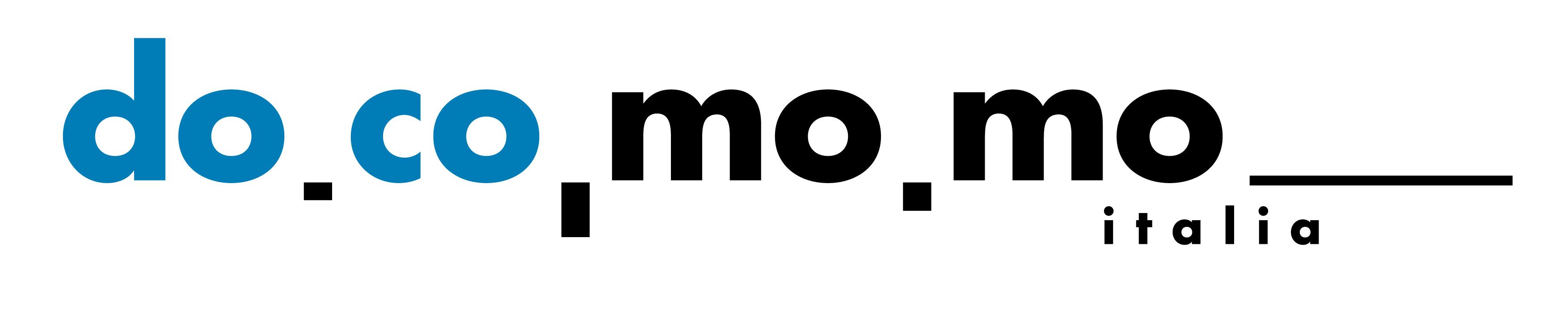 logo docomomo BLU_n T [Converted]-01