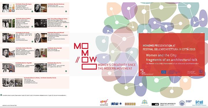 MOMOWO_FRONTE