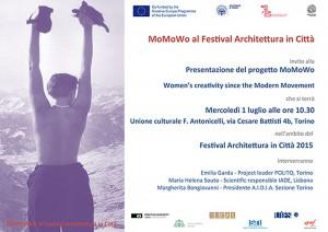 Invitation_Festival Architettura in Città.pptx