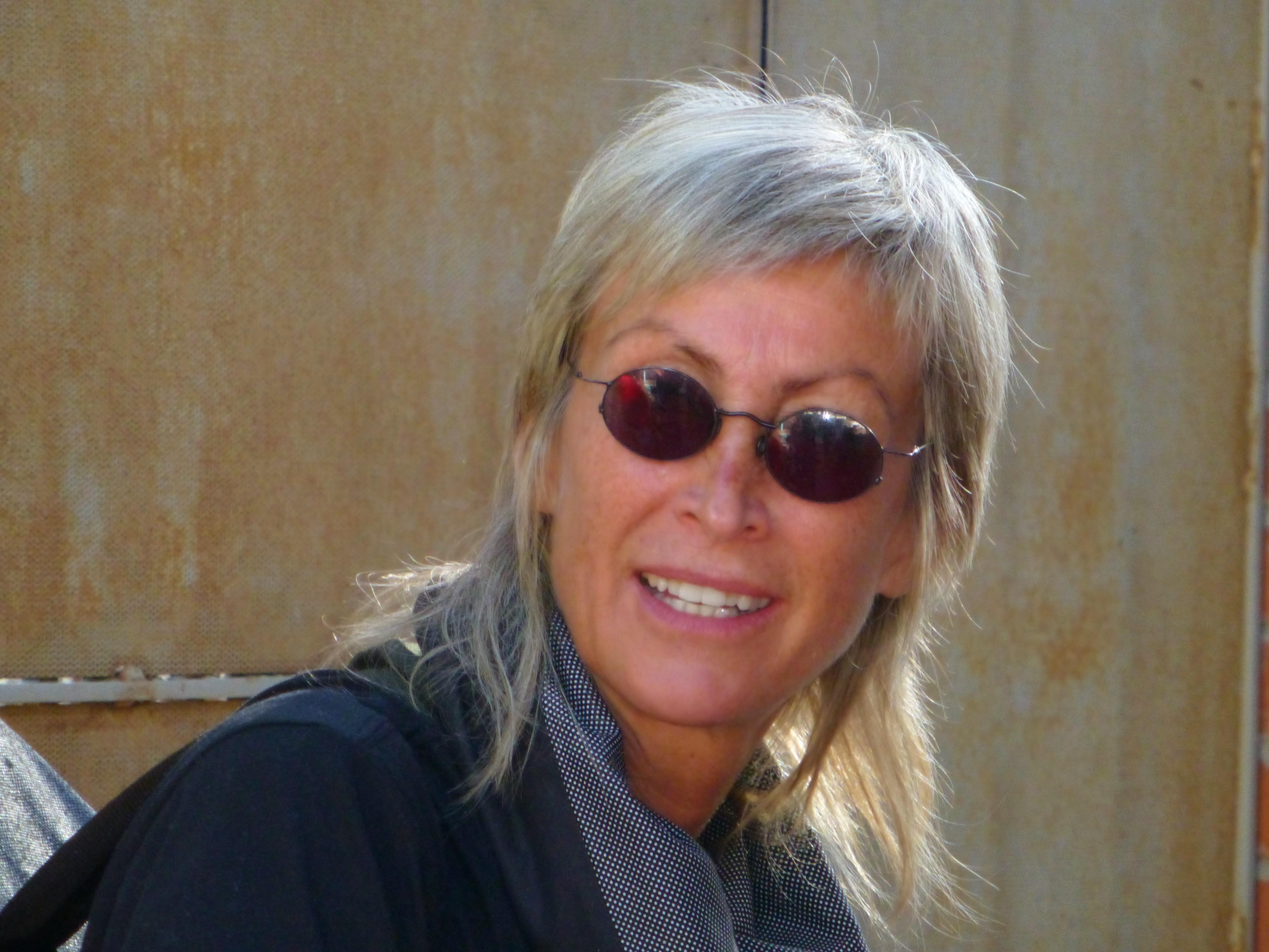 B_Marina GARIBOLDI_Portrait