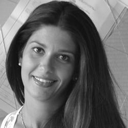 I_Caterina-MORISANO_Portrait