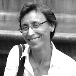 L_Beatrice-ROGLIATTI_Portrait