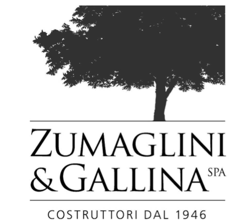 Zumaglini