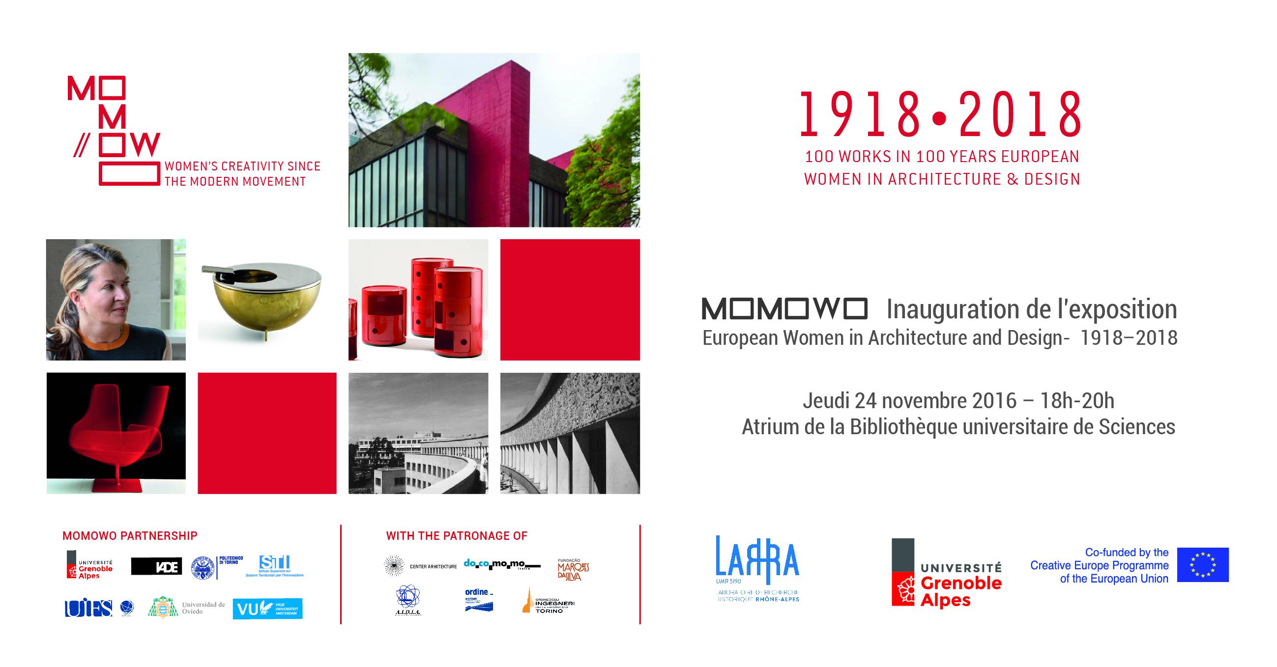 invitations-momowo -01