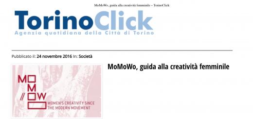 MoMoWo_TorinoClick banner