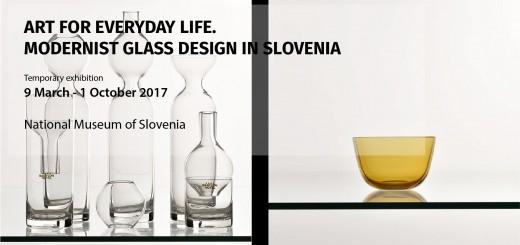 Steklo255555