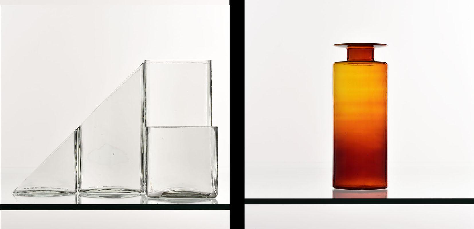 steklo3