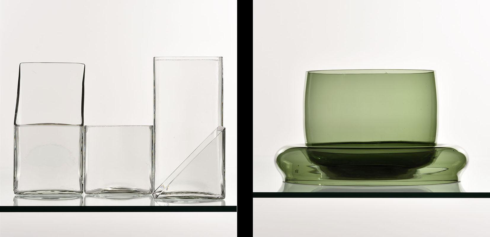 steklo4