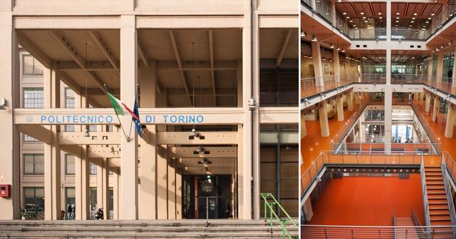 Symposium 2018 momowo for Hotel design torino